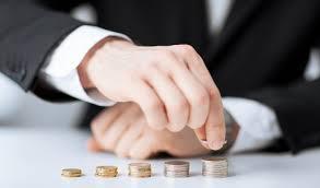 оптимизация налогов в челябинске