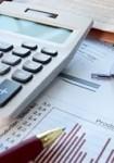 Подготовка отчетности в налоговую