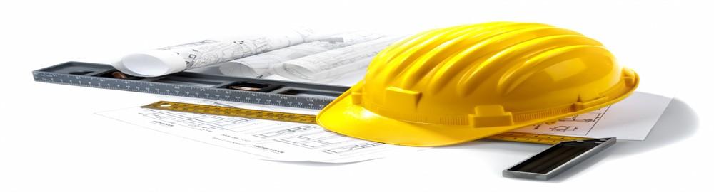 СРО строителям и проектировщикам
